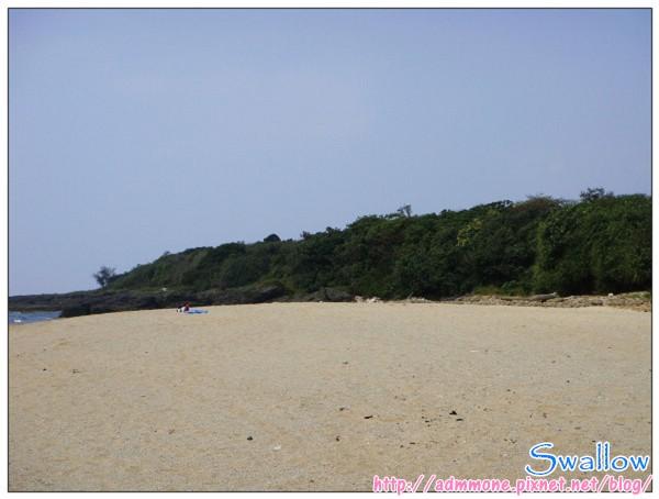 12_船帆石沙灘.jpg