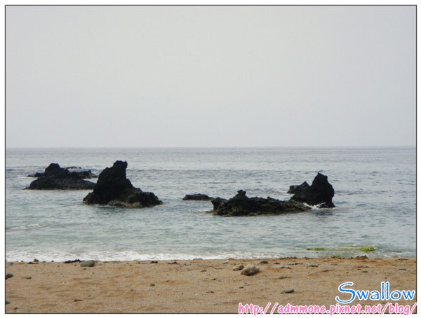 11_船帆石沙灘.jpg