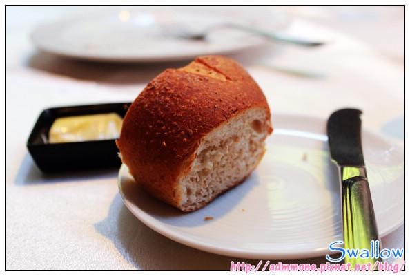12_長春藤 麵包.jpg