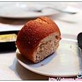 12_常春藤 麵包.jpg