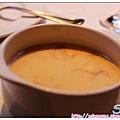 11_常春藤 主廚湯 洋蔥湯.jpg