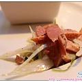 22_常春藤 臘肉.jpg