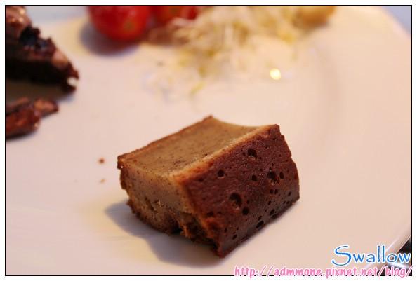 31_長春藤 香蕉蛋糕.jpg