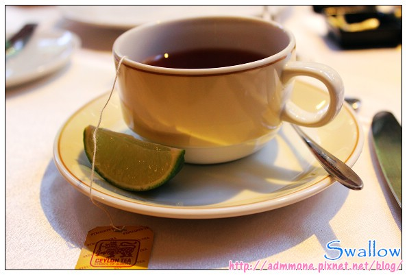 32_長春藤 熱紅茶.jpg