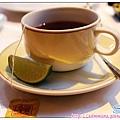 32_常春藤 熱紅茶.jpg