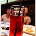 33_常春藤 冰紅茶.jpg