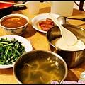 39_Pincate調理包_05 0709午餐.jpg