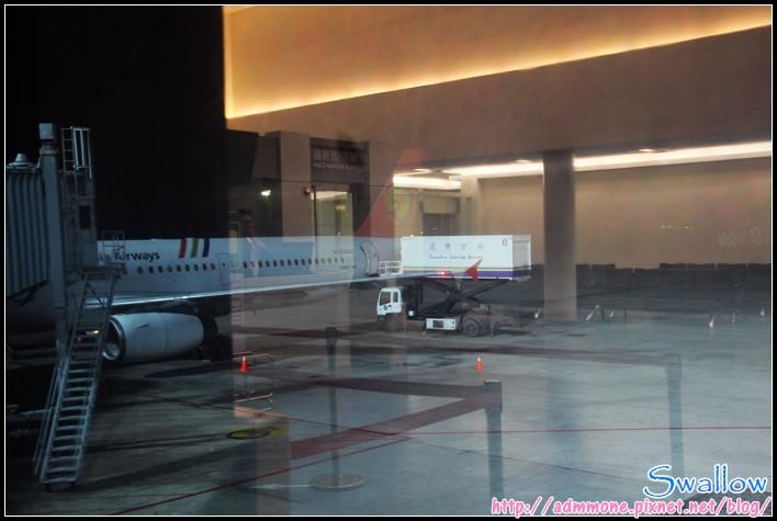 02_04_桃園機場復興包機.jpg