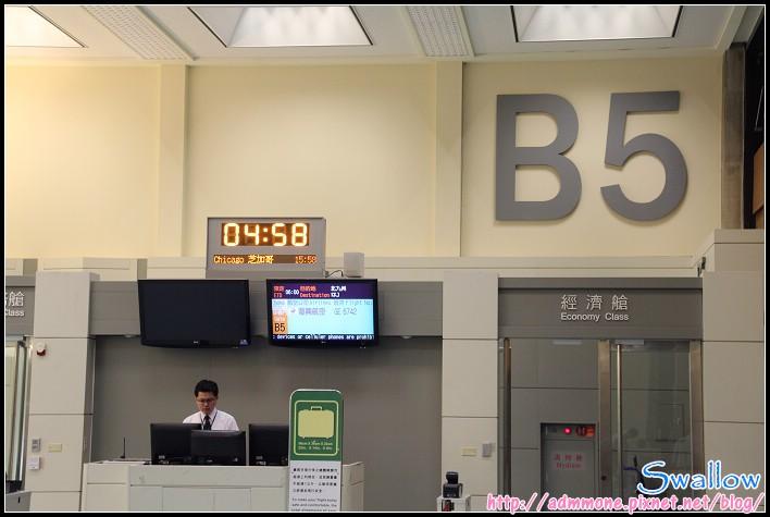 02_03_桃園機場候機室.jpg