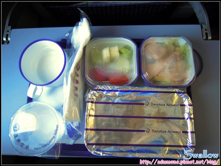 02_05_機上早餐1.jpg