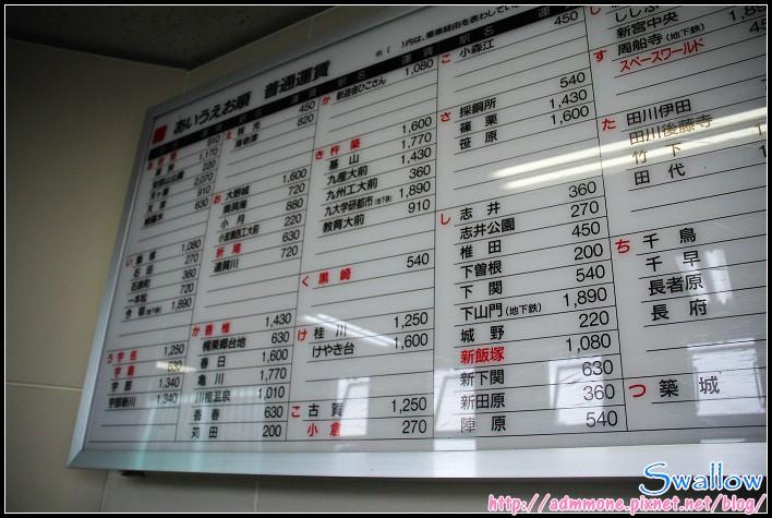 02_18_朽网站普通運貸.jpg