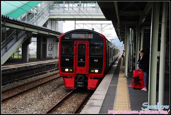 02_22_朽网站普通列車.jpg