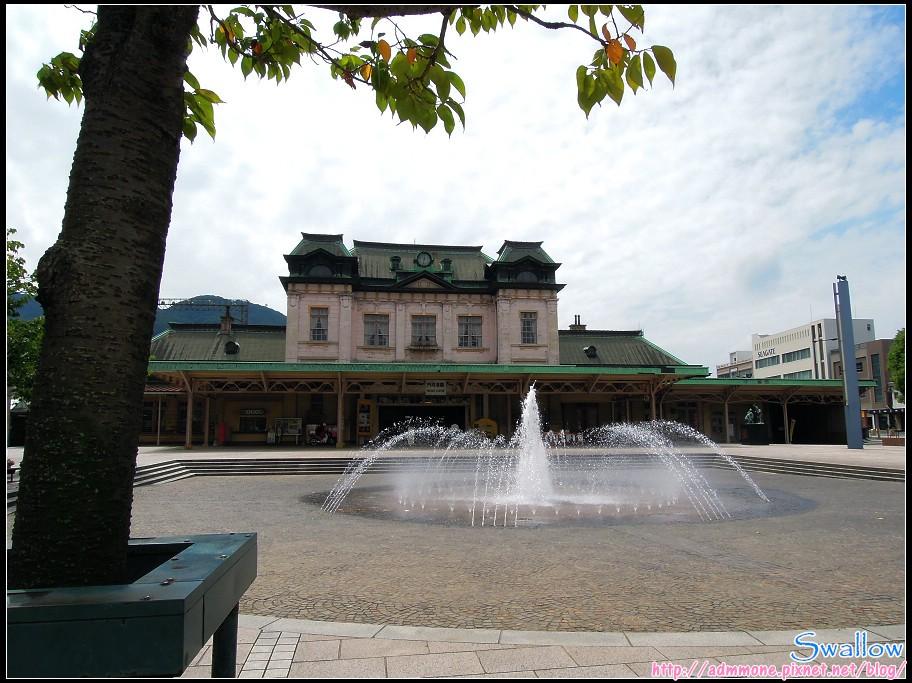 03_00_門司港站外觀.jpg