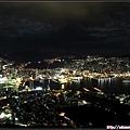 01_03稻佐山夜景.jpg