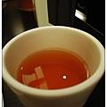05_一杯接著一杯的香茅綠茶.jpg