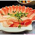 06_培根豬肉片.jpg