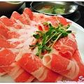 07_牛肉片.jpg
