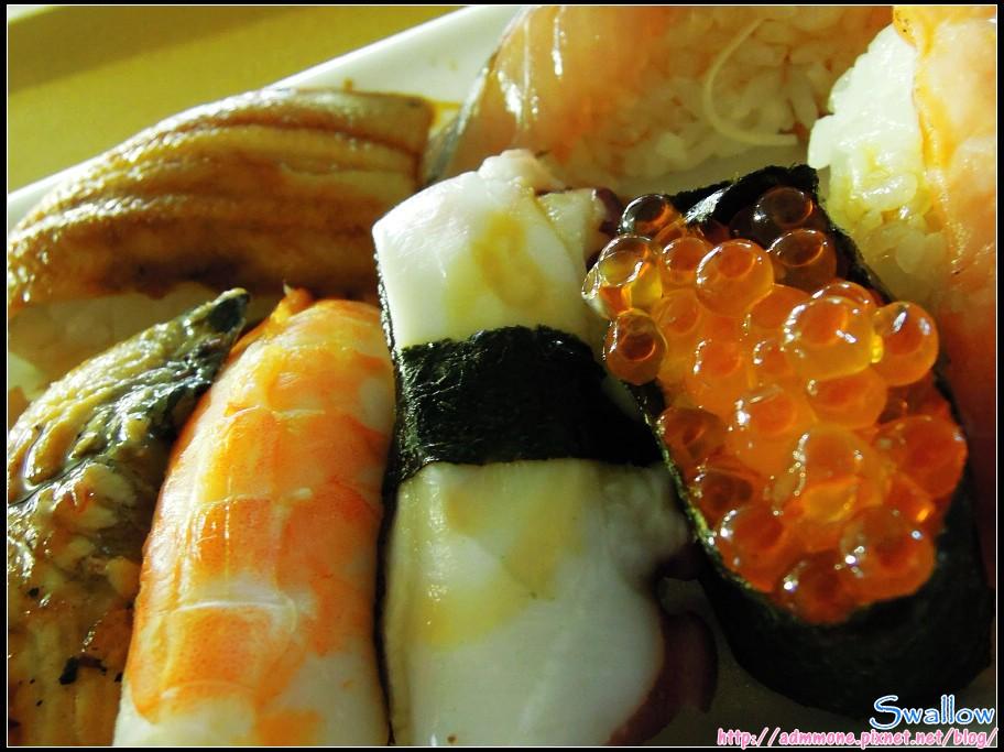 06_00_豐盛又便宜的壽司.jpg