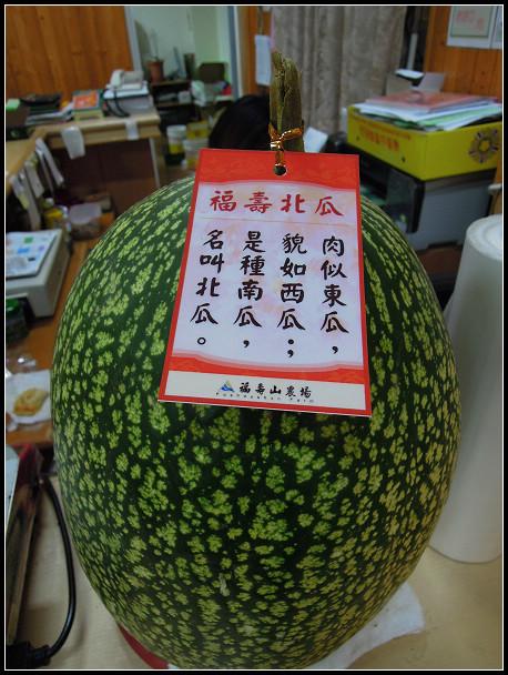 14_福壽山銷售中心_北瓜.jpg