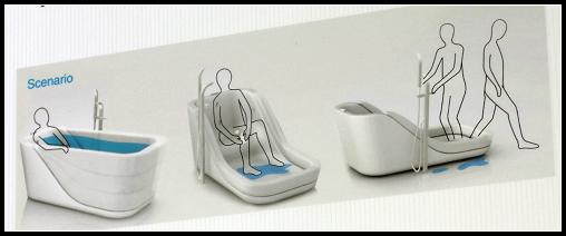 08_充氣浴缸.jpg