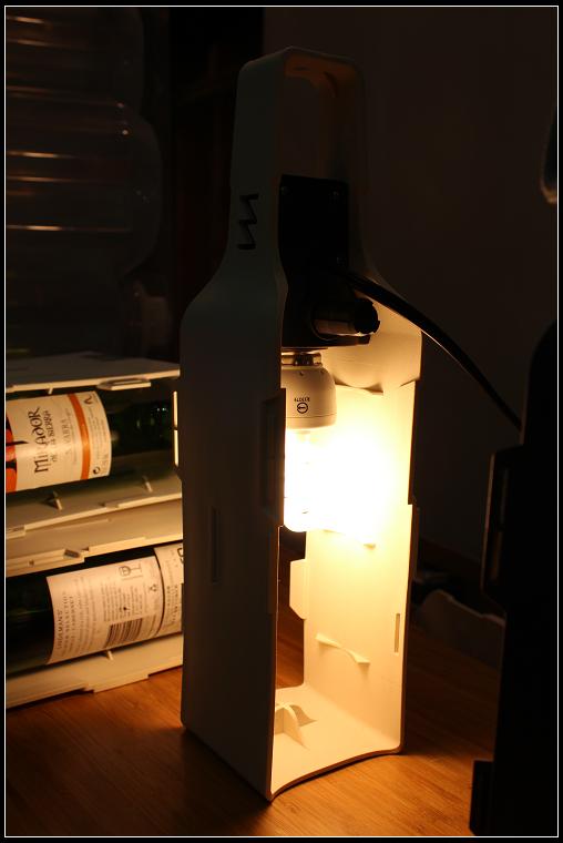 15_特製酒瓶盒_可當燈座.jpg