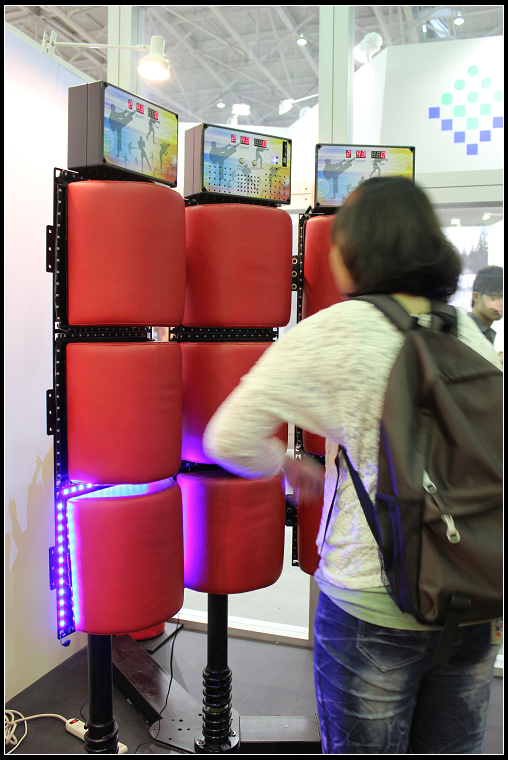 21_運動測驗-永春電子樁.jpg