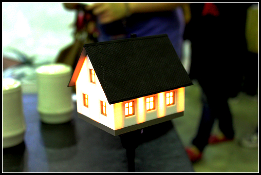 30_屋子形狀的檯燈.jpg
