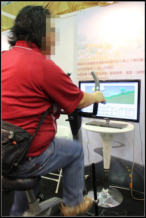 19_運動測驗-健身車.jpg