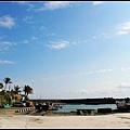 00_09_旭海漁港.jpg