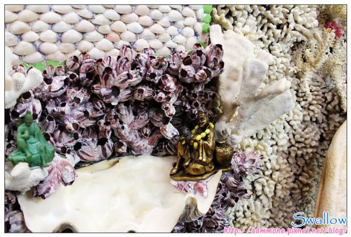 26_貝殼廟神像.jpg