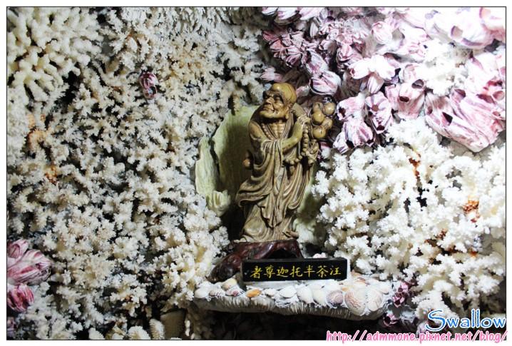 29_貝殼廟神像.jpg