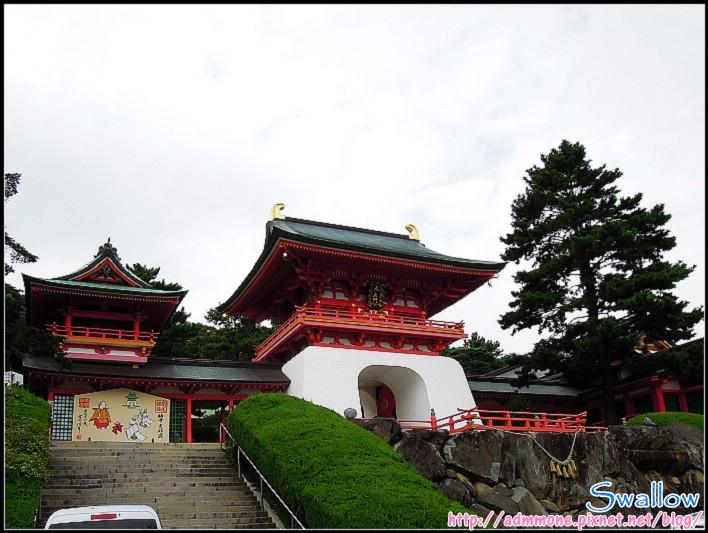 09_02_赤間神宮.jpg
