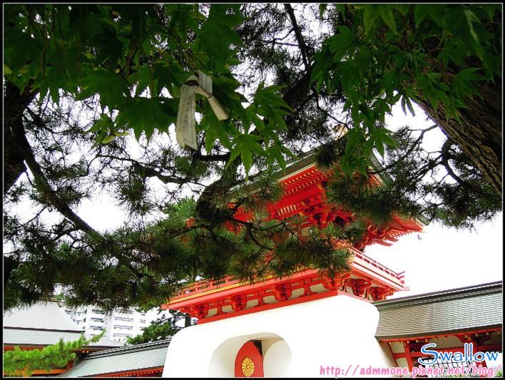 09_09_水天門.jpg