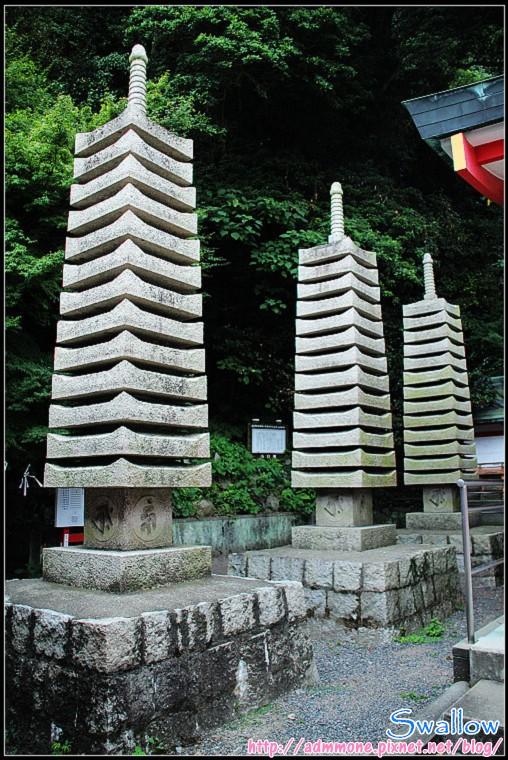 09_16_水天供養塔.jpg