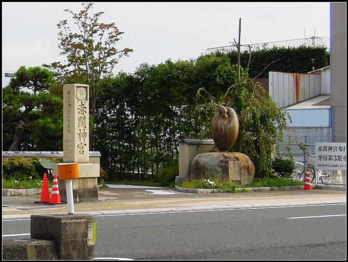 09_31_水天門.jpg