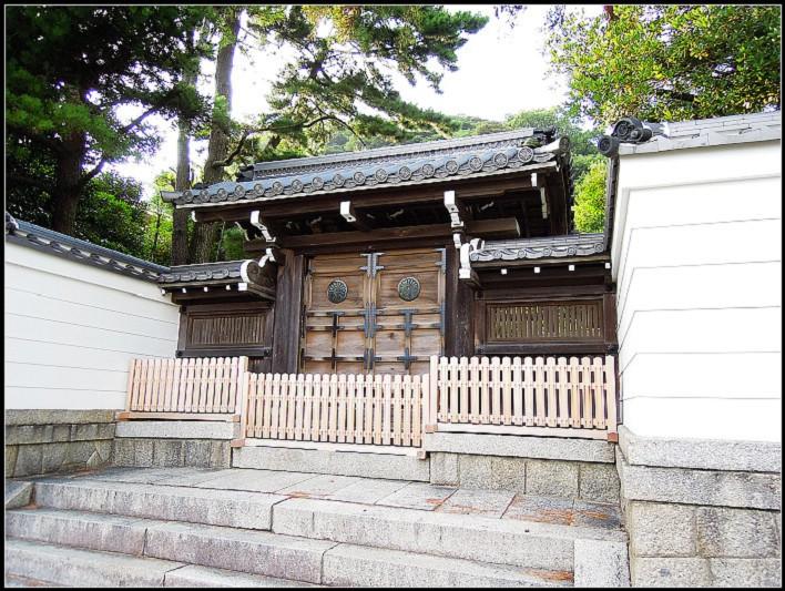 09_32_阿彌陀寺陵.jpg