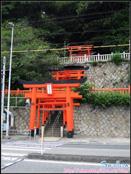 10_17_立石稻荷神社.jpg