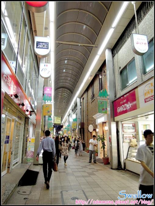 12_02_小倉中央商店街