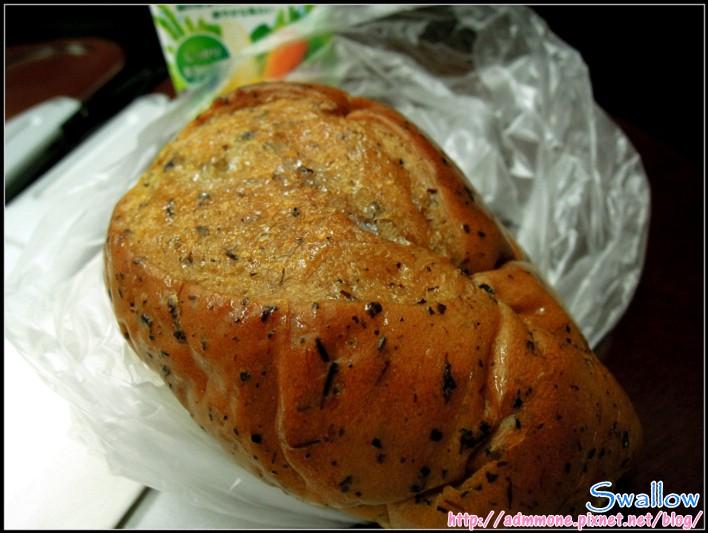 12_09_紅茶茶葉麵包
