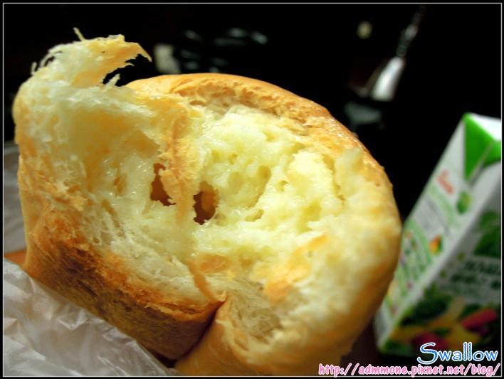 12_08_Sunny麵包