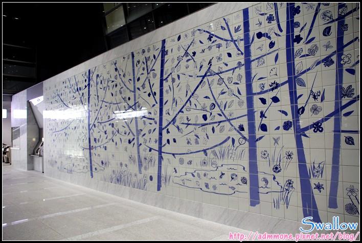 15_07_漂亮的牆面