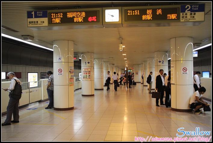 15_11_搭乘月台