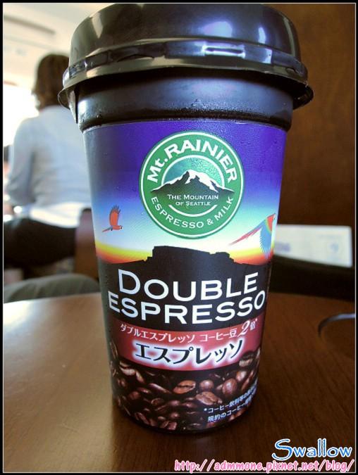 17_01_往熊本新幹線上之飲料1