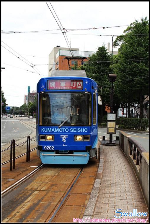 17_10_熊本市電