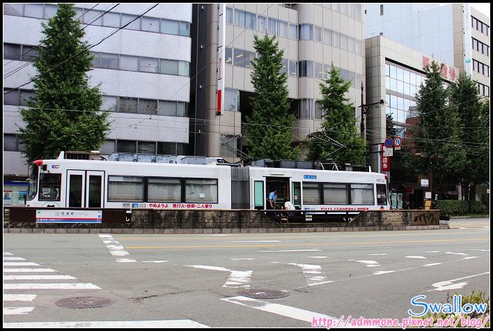 17_13_兩節電車