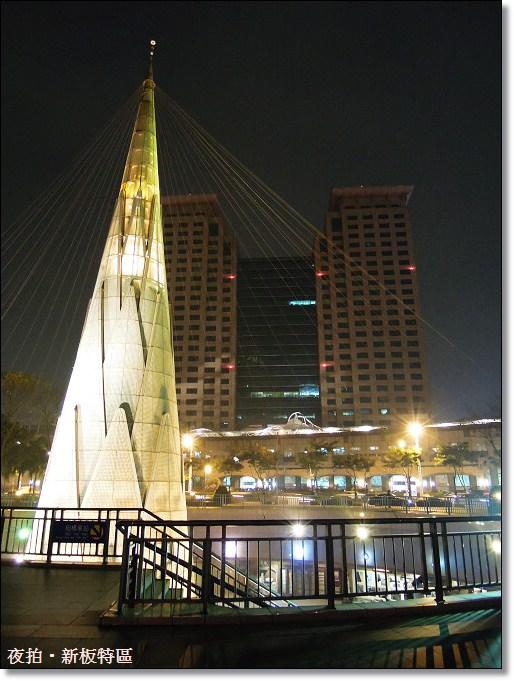 15_市民廣場