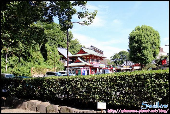 18_05_熊本城稻荷神社