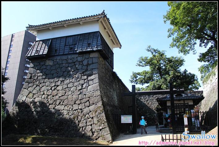 18_06_熊本城入口