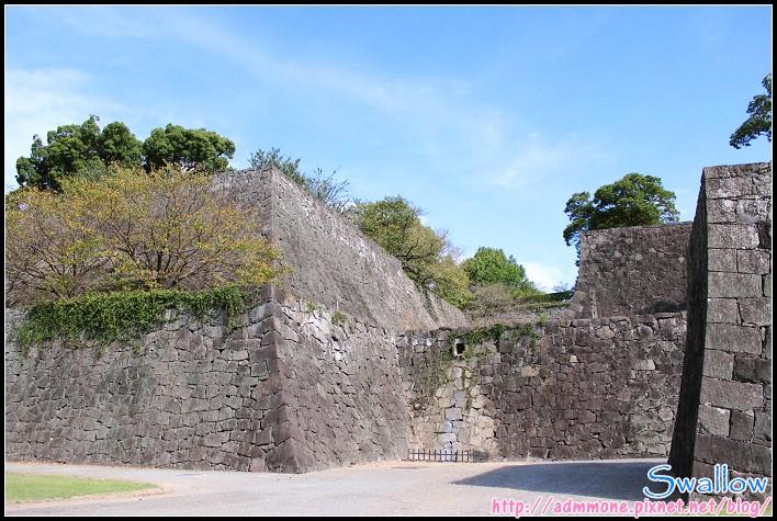 18_16_高起的城牆