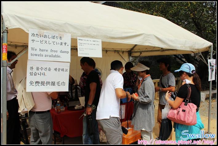 18_71_免費提供茶水的攤子
